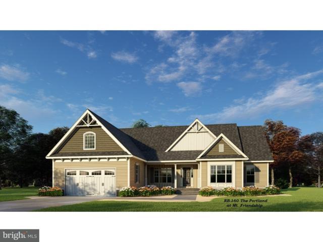24 Leigh Drive, SMYRNA, DE 19977 (#1002031900) :: Colgan Real Estate