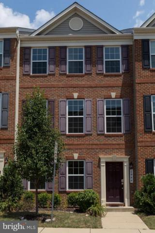 2864 Hedgerow Place, BRYANS ROAD, MD 20616 (#1002032354) :: AJ Team Realty