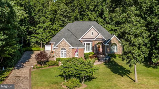 15198 Rillhurst Drive, CULPEPER, VA 22701 (#1002032490) :: Remax Preferred | Scott Kompa Group