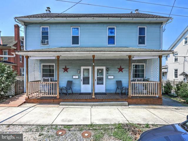45 - 47 N Lincoln Street, PALMYRA, PA 17078 (#1002032500) :: The Joy Daniels Real Estate Group