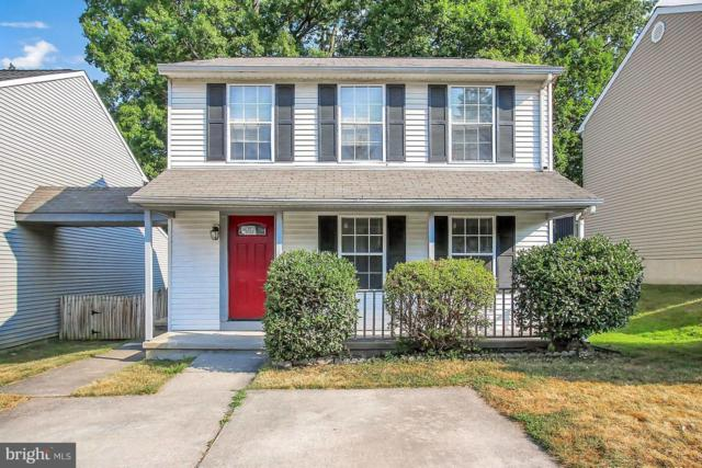 4 Menteith Court, NOTTINGHAM, MD 21236 (#1002035654) :: Great Falls Great Homes