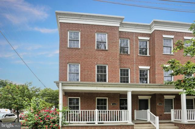 1947 Green Street, HARRISBURG, PA 17102 (#1002036054) :: The Craig Hartranft Team, Berkshire Hathaway Homesale Realty