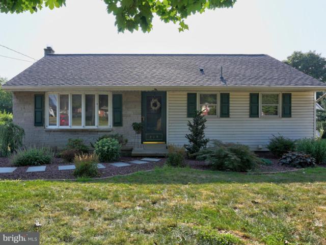 219 Colebrook Road, ELIZABETHTOWN, PA 17022 (#1002036290) :: The Joy Daniels Real Estate Group