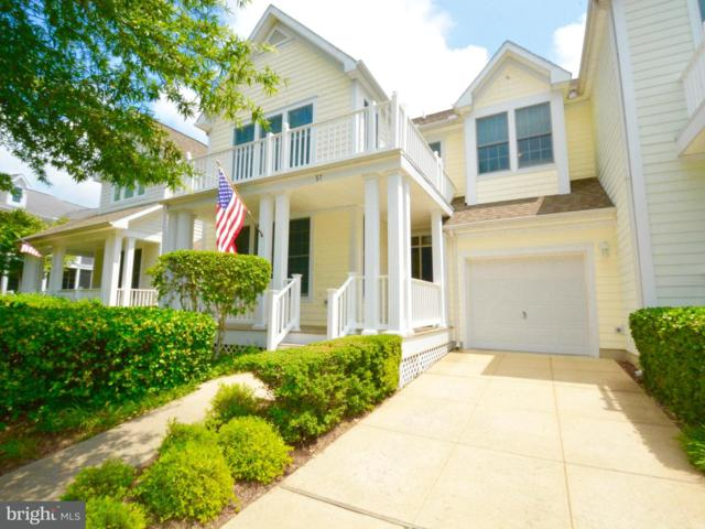 57 Willow Oak Avenue, OCEAN VIEW, DE 19970 (#1002036474) :: The Allison Stine Team