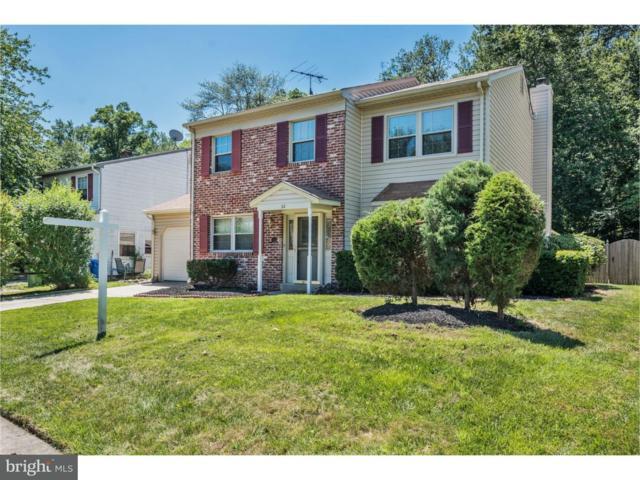 32 Lakeside Drive, EVESHAM, NJ 08053 (#1002037114) :: REMAX Horizons