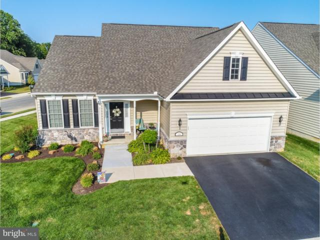 114 Oscar Mill Lane, SMYRNA, DE 19977 (#1002037330) :: Brandon Brittingham's Team
