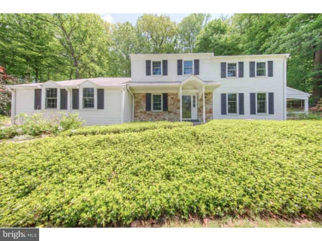 3218 Sawmill Road, NEWTOWN SQUARE, PA 19073 (#1002037862) :: The John Collins Team