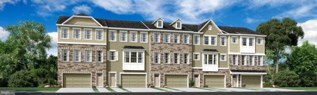 Wilmer Park Lane, FREDERICK, MD 21702 (#1002038294) :: ExecuHome Realty