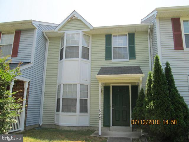 6225 Wolverine Place, WALDORF, MD 20603 (#1002039368) :: RE/MAX Plus