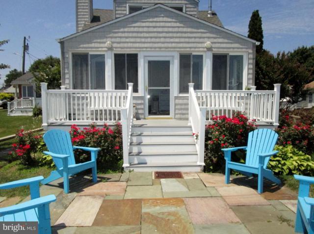4012 27TH Street, CHESAPEAKE BEACH, MD 20732 (#1002039996) :: Remax Preferred | Scott Kompa Group