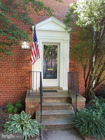 1564 Mount Eagle Place 963-1564, ALEXANDRIA, VA 22302 (#1002040244) :: SURE Sales Group