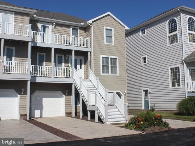 12952 E Hopetown Lane A5, OCEAN CITY, MD 21842 (#1002040546) :: Compass Resort Real Estate