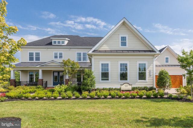 40736 Wild Plum Drive, ALDIE, VA 20105 (#1002040620) :: The Hagarty Real Estate Team