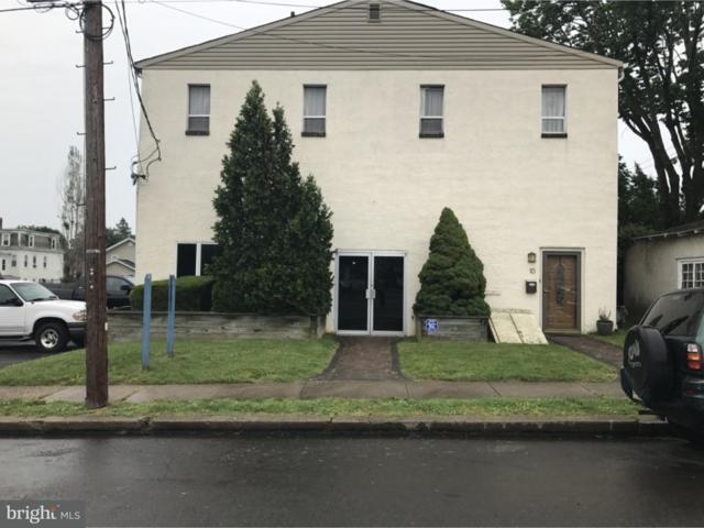 14 N Penn Avenue, JENKINTOWN, PA 19046 (#1002040686) :: Remax Preferred | Scott Kompa Group