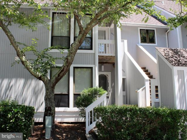 39314 Racquet Lane #8406, BETHANY BEACH, DE 19930 (#1002040926) :: The Allison Stine Team
