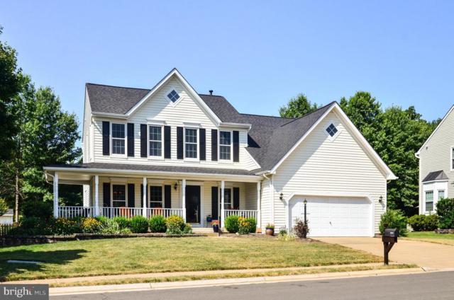 21571 Awbrey Place, BROADLANDS, VA 20148 (#1002041266) :: Browning Homes Group