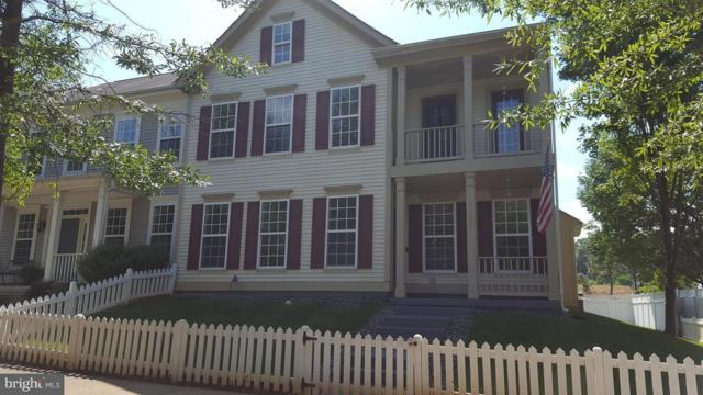20333 Charter Oak Drive, ASHBURN, VA 20147 (#1002041724) :: The Gus Anthony Team