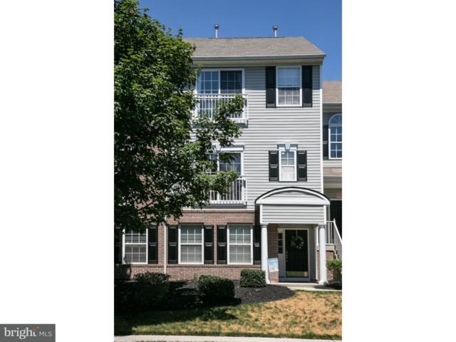 1817 Jason Drive, CINNAMINSON, NJ 08077 (#1002041882) :: The John Collins Team