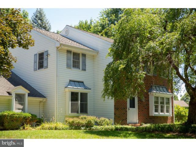 11 Averstone Dr E, WASHINGTON CROSSING, PA 18977 (#1002041908) :: Colgan Real Estate