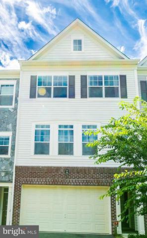 202 Short Branch Road, STAFFORD, VA 22556 (#1002041932) :: Great Falls Great Homes