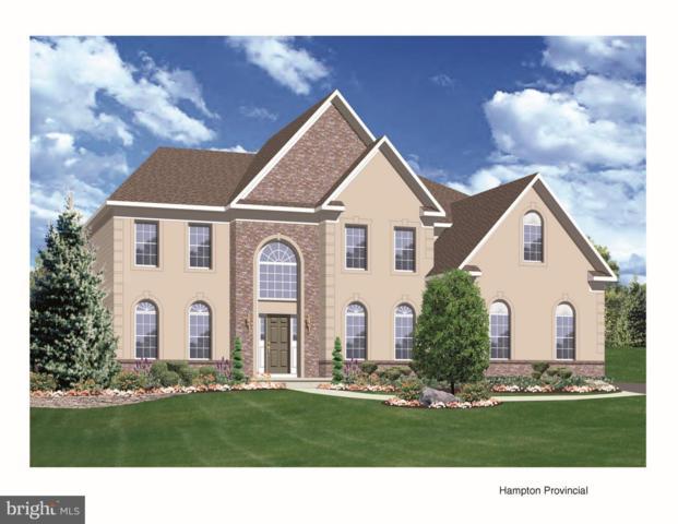 4 Grant Wood Way, MARLTON, NJ 08053 (#1002042102) :: Remax Preferred | Scott Kompa Group