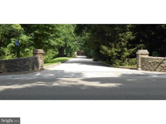 000MD Harvard Lane, BRYN MAWR, PA 19010 (#1002042224) :: Erik Hoferer & Associates