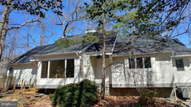 3163 Rolling Road, EDGEWATER, MD 21037 (#1002042258) :: Colgan Real Estate