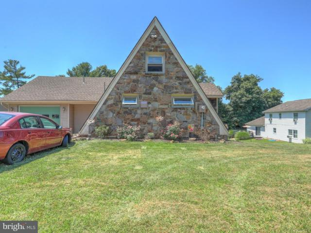 3 Schofield Drive, EAST BERLIN, PA 17316 (#1002043076) :: Teampete Realty Services, Inc