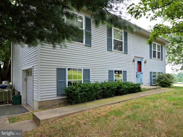131 Tracy Berg Road, LANCASTER, PA 17603 (#1002043112) :: The Craig Hartranft Team, Berkshire Hathaway Homesale Realty