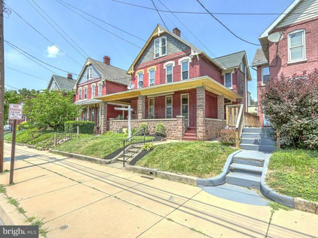 337 N 3RD Street, COLUMBIA, PA 17512 (#1002043320) :: Teampete Realty Services, Inc