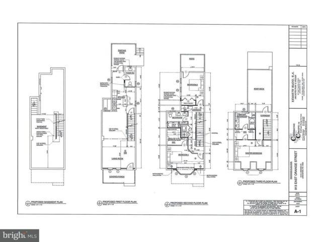 913 E Orange Street, LANCASTER, PA 17602 (#1002043456) :: The Joy Daniels Real Estate Group