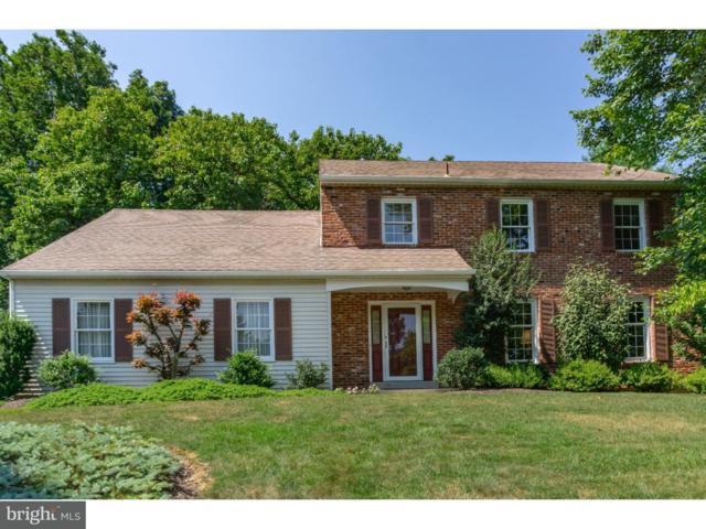 1676 Valley Greene Road, PAOLI, PA 19301 (#1002043554) :: Colgan Real Estate