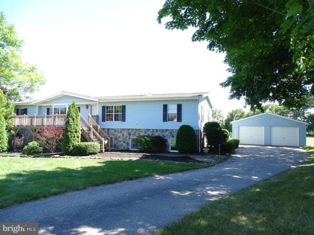 1730 Mill Creek Road, YORK, PA 17404 (#1002043674) :: CENTURY 21 Core Partners