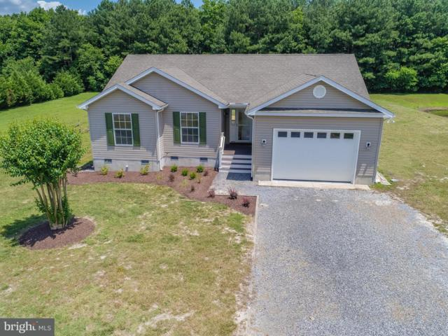 32496 Herring Wood Drive, DAGSBORO, DE 19939 (#1002044782) :: The Windrow Group