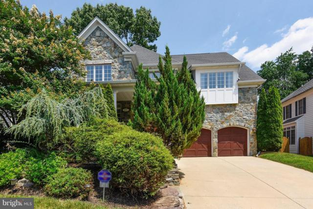 8507 Pelham Road, BETHESDA, MD 20817 (#1002045940) :: Advance Realty Bel Air, Inc