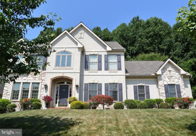 1312 Jasmine Lane, LANCASTER, PA 17601 (#1002046054) :: The Joy Daniels Real Estate Group