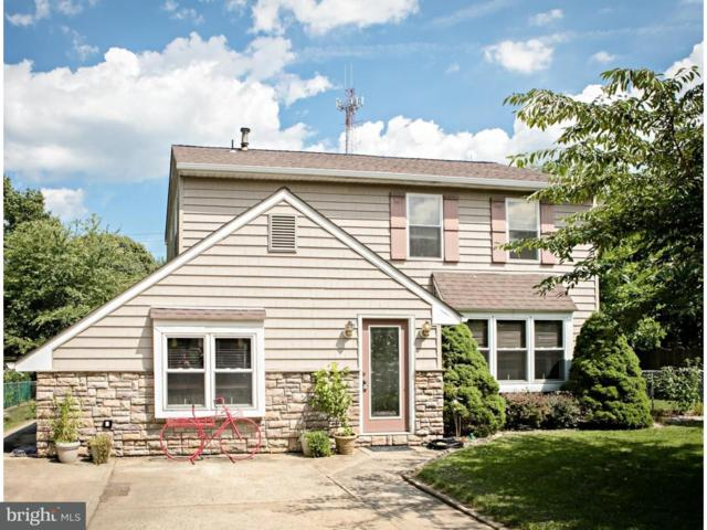 75 Winfield Road, GLOUCESTER TWP, NJ 08081 (#1002046852) :: Remax Preferred | Scott Kompa Group