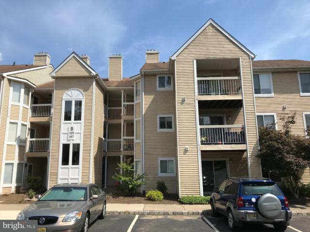 329 Silvia Street, EWING TWP, NJ 08628 (#1002046872) :: Colgan Real Estate