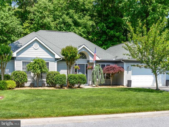 12513 Deer Point Circle, BERLIN, MD 21811 (#1002047216) :: Atlantic Shores Realty