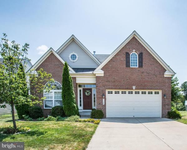 5108 Sewells Pointe Drive, FREDERICKSBURG, VA 22407 (#1002047324) :: Colgan Real Estate