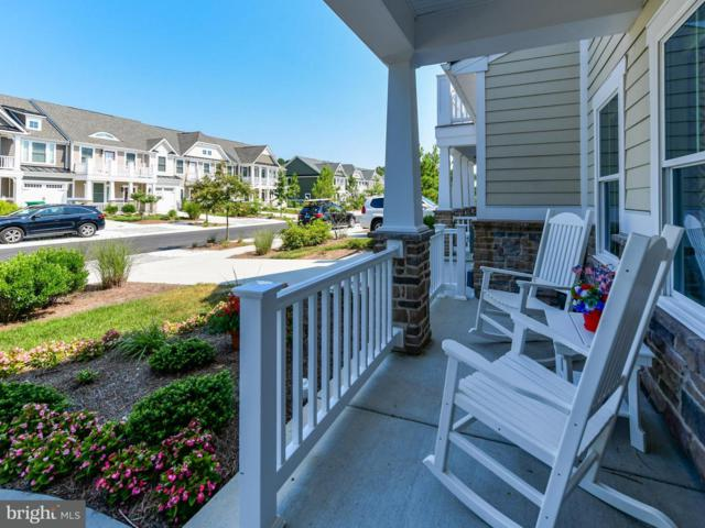 36381 Sea Grass Way, SELBYVILLE, DE 19975 (#1002047754) :: The Windrow Group