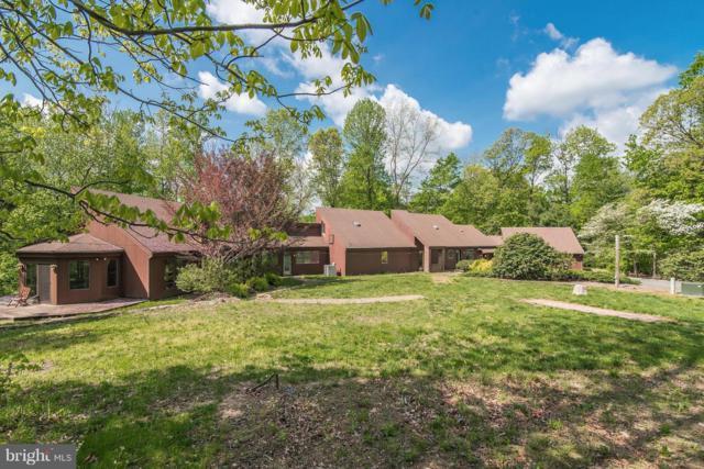 462 Kirk Road, ELKTON, MD 21921 (#1002047930) :: Great Falls Great Homes