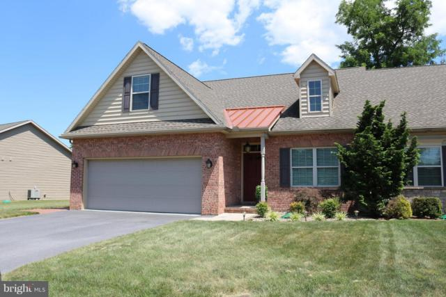 10362 Foxleigh Circle, WAYNESBORO, PA 17268 (#1002048062) :: Colgan Real Estate