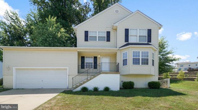 12810 Hallwood Place, FORT WASHINGTON, MD 20744 (#1002048472) :: Colgan Real Estate