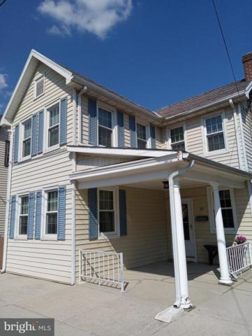 19 Penn Street, HANOVER, PA 17331 (#1002048572) :: The Joy Daniels Real Estate Group