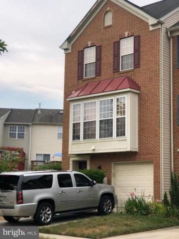4113 Windflower Way, BOWIE, MD 20720 (#1002050872) :: Great Falls Great Homes