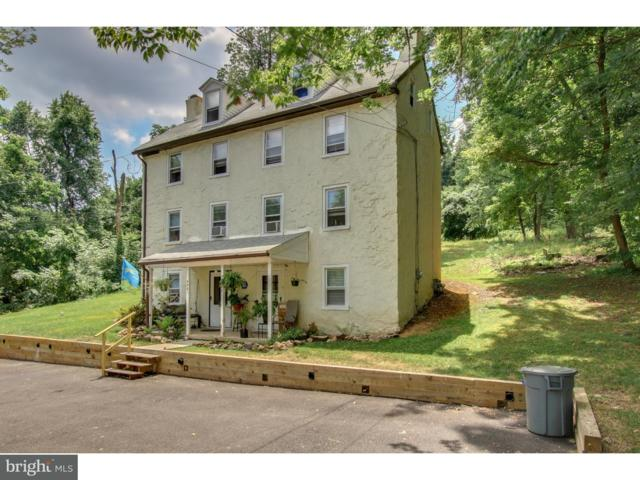 797 Birney Highway, ASTON, PA 19014 (#1002053856) :: Colgan Real Estate