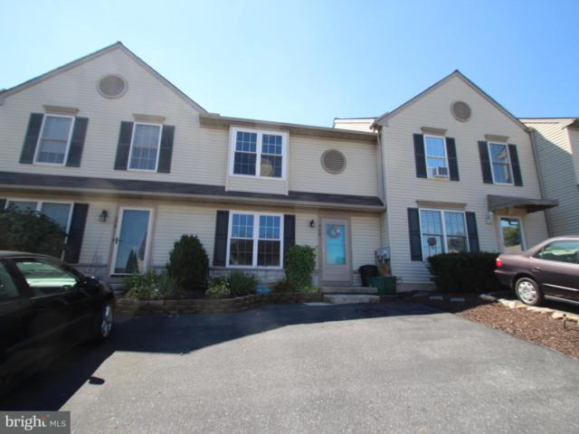 368 Wild Cherry Lane, MARIETTA, PA 17547 (#1002053968) :: The Craig Hartranft Team, Berkshire Hathaway Homesale Realty