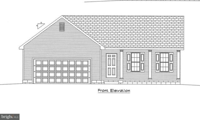 18607 Eleanor Lane, MILFORD, DE 19963 (#1002054416) :: Brandon Brittingham's Team