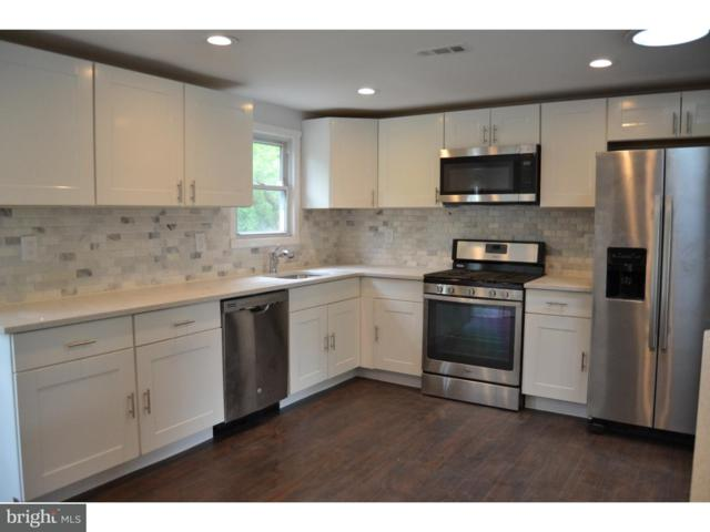 3160 Sterling Street, TOMS RIVER, NJ 08753 (#1002054442) :: Colgan Real Estate